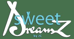 https://dreambigwebdesigns.com/wp-content/uploads/2020/11/SweetDreamz3-1024x546-1-300x160.png